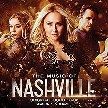 The Music of Nashville Season 5, Vol.3 (Deluxe)