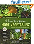How to Grow More Vegetables, Eighth E...