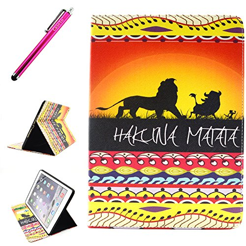 ipad-air-2-case-jcmax-protective-cover-new-premium-flip-foldable-slim-side-pu-leather-wallet-case-sm
