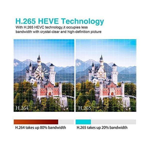Leelbox-Q1-Android-60-TV-Box-avec-BT-40-Smart-tv-Box-Supporte-4K-60HzFull-HDH265WiFi