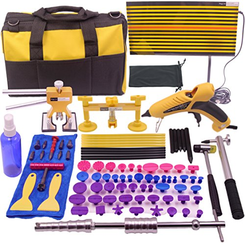 anyyion-car-dent-puller-kitauto-body-dent-removal-tool-car-paintless-dent-repair-kit-pops-a-dent-92-
