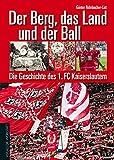 ISBN 3895339083