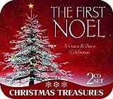 First Noel An Instrumental Chr