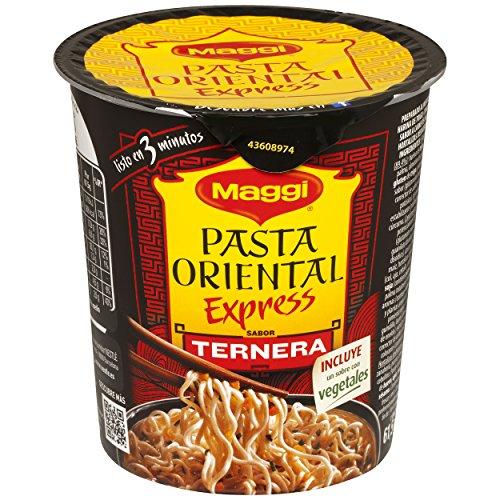 maggi-oriental-express-pasta-ternera-62-g-pack-de-8