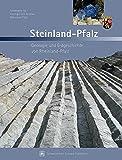 Steinland Pfalz: Geologie und Erdgeschichte von Rheinland-Pfalz -