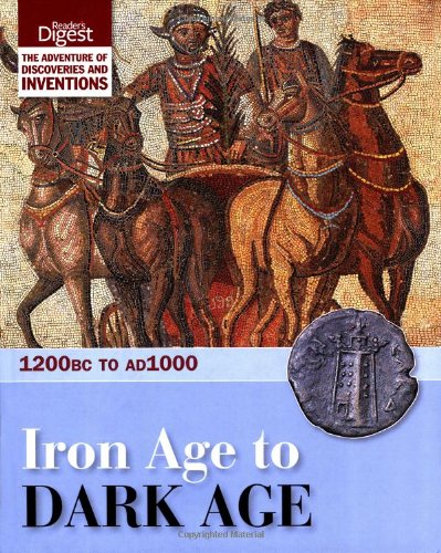 iron-age-to-dark-age-1200bc-to-ad1000-discovery-invention-2