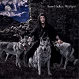 Steve Hackett: Wolflight [Ltd.Shm-CD] (Audio CD)