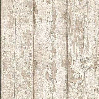Arthouse Wallpaper, White