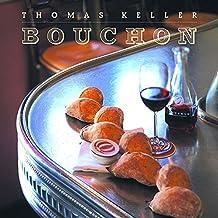Bouchon (Thomas Keller Library)