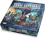 Zombicide ExpansionToxic City Mall