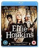 Elfie Hopkins [Blu-ray]