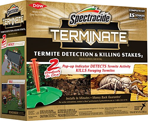 spectracide-terminate-termite-insecticide-15-ct-terminate-stakes