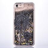 Best Samsung iPhone 6 Caso amigo Iphone 6 y el iPhone 5 casos - iPhone 7Plus, iPhone 8plus Case. sicas (TM) diseño Review