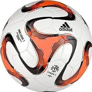 Ballon Adidas Pro Ligue 1 Saison 2014/2015 Taille 5