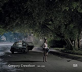 Gregory Crewdson: 1985-2005 (377571622X) | Amazon price tracker / tracking, Amazon price history charts, Amazon price watches, Amazon price drop alerts