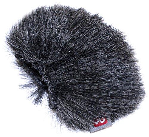 rycote-055444-protector-de-viento-pequeno-para-el-grabador-tascam-dr-40