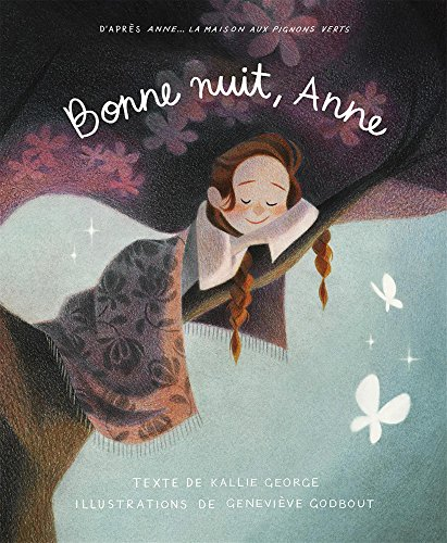 Bonne Nuit, Anne