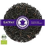 Nr. 1138: BIO Schwarzer Tee