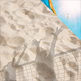 More Info: Reminisce-Volleyball Double Sided Cardstock. The perfect start to all your paper crafting projects! This package contains twenty- five 12x12 inch double-sided sheets with a different design on each side (all twenty-five sheets are ...