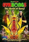 Evil Bong 3: The Wrath Of Bong [DVD] [2011] [NTSC]