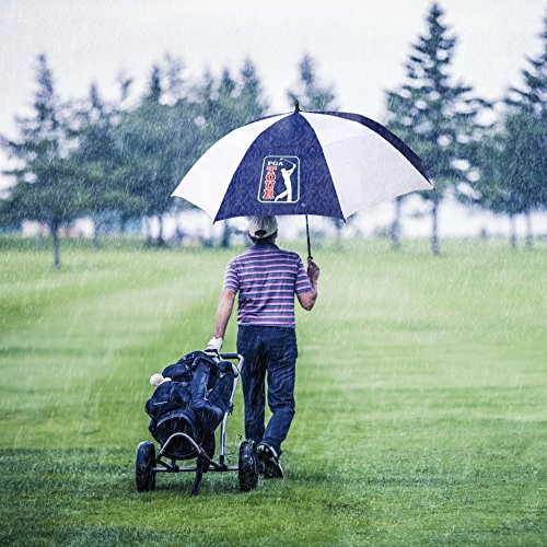 PGA TOUR PGAT10