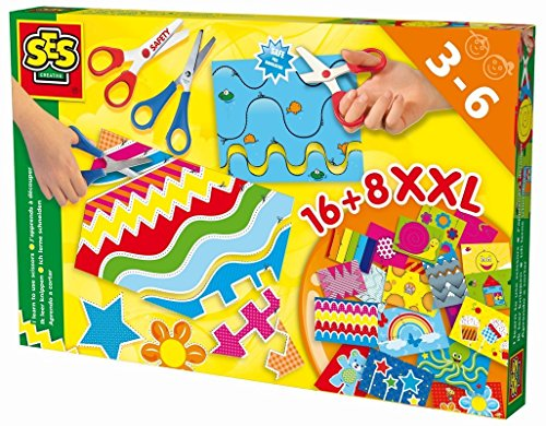 ses-14828-loisirs-creatifs-japprends-a-decouper-super-set-xxl