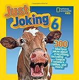 Just Joking 6