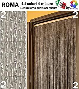 ,Pomelli in legno per armadi e cassetti-20PC 28mm Turno Knob Pull,armadietto di legno di legno circolare di diametro in legno per armadi e cassetti Forma a Fungo