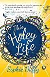 Image de This Holey Life