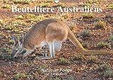 Beuteltiere Australiens (Wandkalender 2019 DIN A3 quer): Ausdrucksvolle Bilder einiger Beuteltierarten Australiens, in freier Wildbahn fotografiert (Monatskalender, 14 Seiten ) (CALVENDO Tiere)