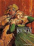Bouncer, tome 2 - La Pitie des Bourreaux