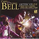 Gettin' Up : Live At The Buddy Guy'S