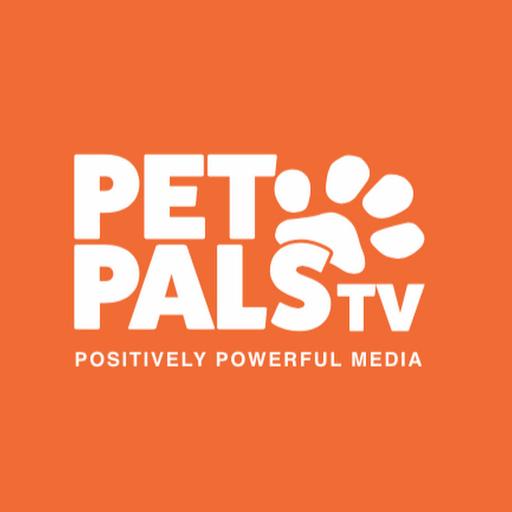 Pal-tv (Pet Pals TV)