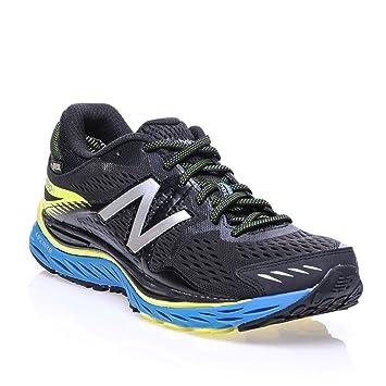 new balance nbx 880