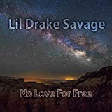No Love for Free (Rap Club Instrumental Rock Long Remix)