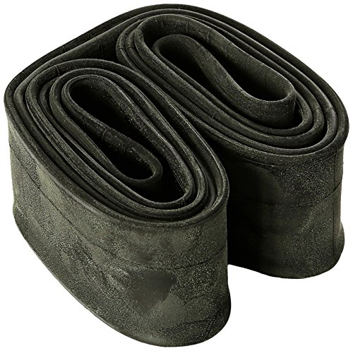 michelin-airstop-145-butyl-pv-tube-black-40-mm