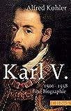 Karl V.: 1500-1558