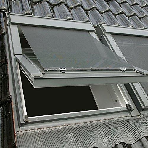 store-exterieur-anti-chaleur-pour-fenetre-de-toit-velux-taille-m04-mk04-1-m06-mk06-14-m08-mk08-304-3