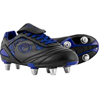 Boys' Rugby Boots