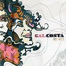 Gal Costa (Ao Vivo)