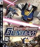 GIOCO PS3 GUNDAM DYNASTY