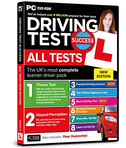 driving-test-success-all-tests-2017-edition