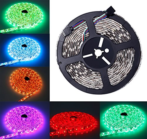 aled-light-tira-de-luz-impermeable-ip65-led-strip-rgb-5m-5050-smd-cinta-led-300-60-led-metro-44-mand