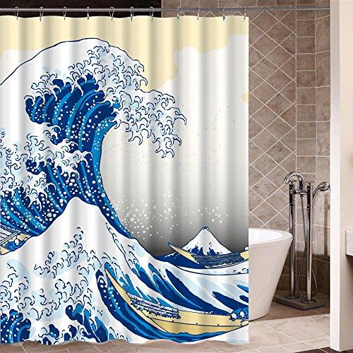 150x180cm-wave-pattern-polyester-rideau-de-douche-resistant-a-leau-quick-dry-bathroom-liner-pour-la-