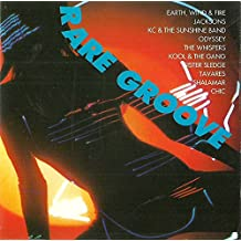 Groove incl. Bet Bet Bet Bet Your Love (Compilation CD, 32 Tracks)