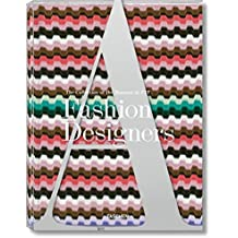 XL- Fashion Designers A-Z, Missoni Edition