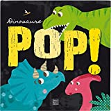 Pop ! Dinosaures
