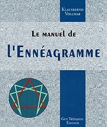 Le manuel de l'Ennéagramme
