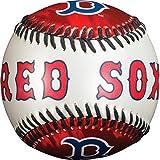 Franklin Sports MLB-Mannschaft Baseball, Mehrfarbig