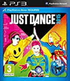 UBISOFT - Ubisoft Ps3 Just Dance 2015 - 300066670